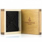 Constantin Nautics® Gift Box 8800