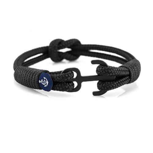 Constantin Nautics® Square Knot CNB 1039-17