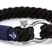 Constantin Nautics® Sailors CNB 2052-18