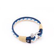 Constantin Nautics® Summer Breeze CNB 3104