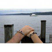 Constantin Nautics® Ocean Wave CNB 4038-18