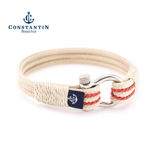 Constantin Nautics® Yachting CNB 50017-18