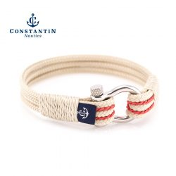 Constantin Nautics® Yachting CNB 50017a