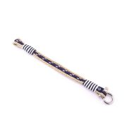Constantin Nautics® Yachting  CNB5006-22