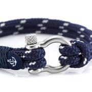 Constantin Nautics® Yachting  CNB5120-21