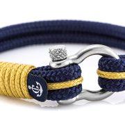 Constantin Nautics® Yachting  CNB5124-19
