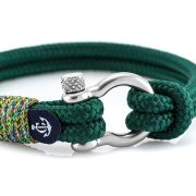 Constantin Nautics® Yachting  CNB5134-18