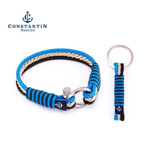 Constantin Nautics® COMBO SET CNC4004