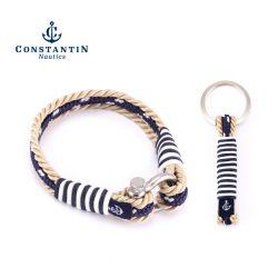 Constantin Nautics® COMBO SET CNC5006