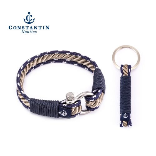 Constantin Nautics® COMBO SET CNC5068