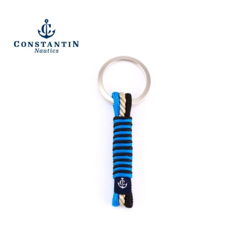 Constantin Nautics® Kulcstartó  CNK 8009