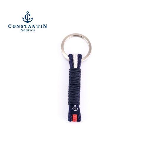 Constantin Nautics® Kulcstartó  CNK 8013