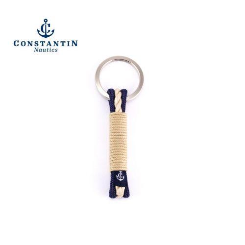 Constantin Nautics® Kulcstartó  CNK 8015