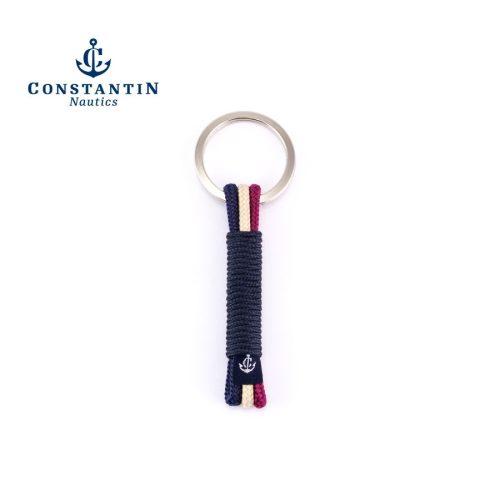 Constantin Nautics® Kulcstartó  CNK 8016