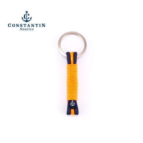 Constantin Nautics® Kulcstartó  CNK 8017