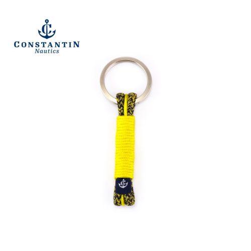 Constantin Nautics® Kulcstartó  CNK 8023