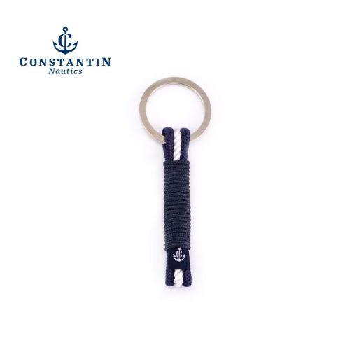 Constantin Nautics® Kulcstartó  CNK 8024