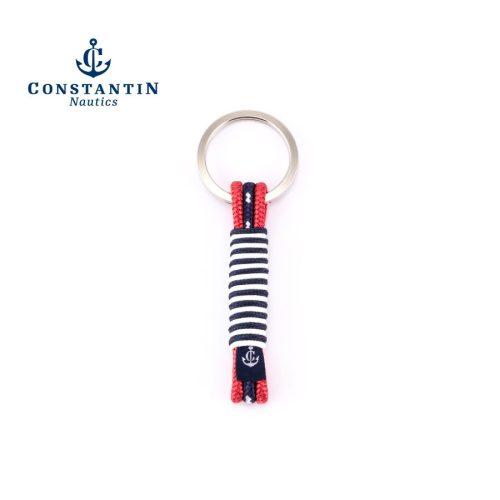 Constantin Nautics® Kulcstartó  CNK 8033
