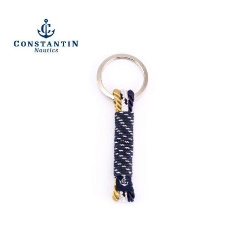 Constantin Nautics® Kulcstartó  CNK 8034