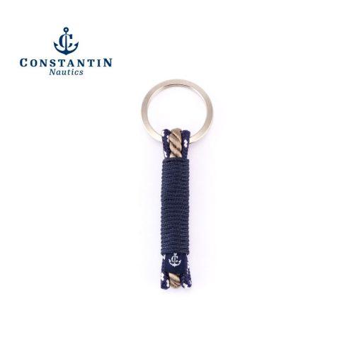Constantin Nautics®Kulcstartó  CNK 8043