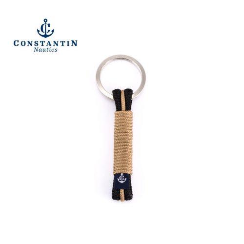 Constantin Nautics® Kulcstartó  CNK 8046