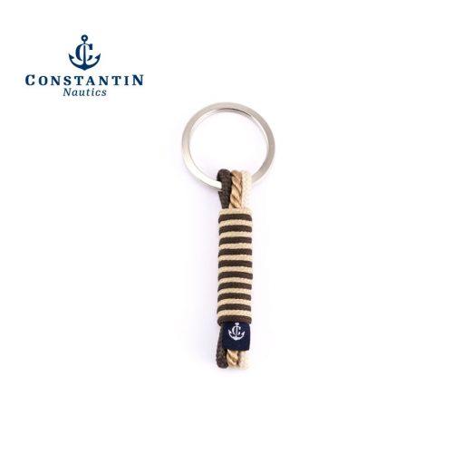 Constantin Nautics® Kulcstartó  CNK 8050