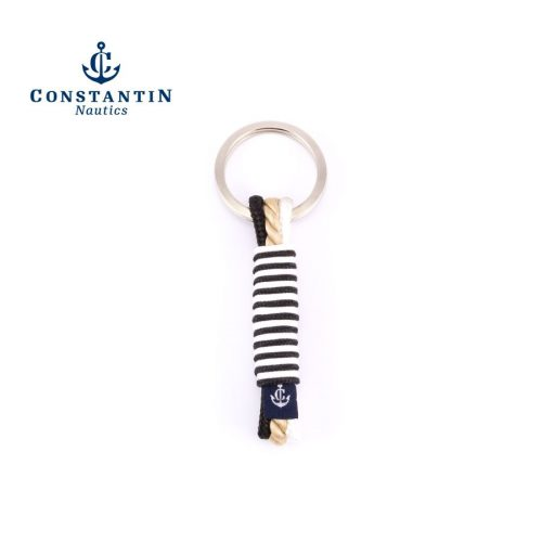 Constantin Nautics® Kulcstartó CNK 8052