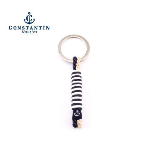 Constantin Nautics® Kulcstartó  CNK 8054