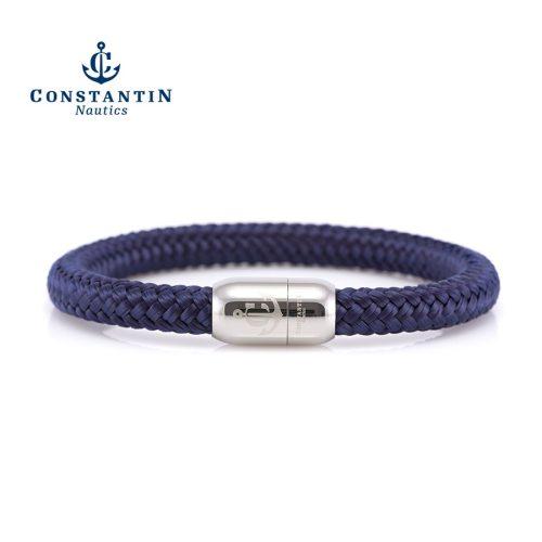 CONSTANTIN NAUTICS® Magnetic CNM1805-21