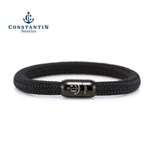 CONSTANTIN NAUTICS® Magnetic CNM1807-18